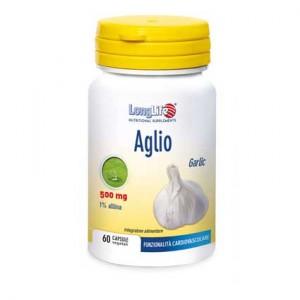 aglio-60cps-longlife-bravifarmacie