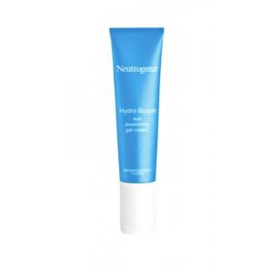 CONTORNO OCCHI RIVITALIZZANTE Gel crema 15 ml | NEUTROGENA - Hydro Boost