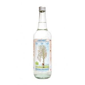 LINFABET 700 ml | Linfa di betulla contro la cellulite | VEGETAL PROGRESS