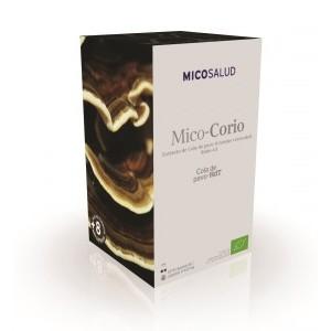 MICO CORIO 70 cps | FREELAND - Micosalud
