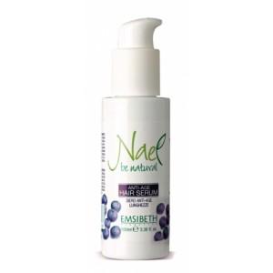 SIERO ANTI-AGE 100ML | NAEL be natural