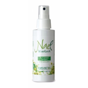 SPRAY ADDOLCENTE 100G   NAEL be natural