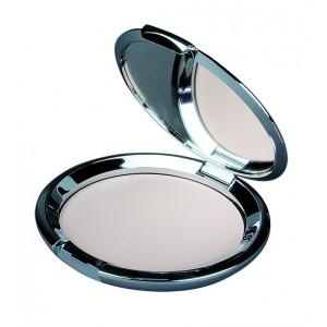 CIPRIA COMPATTA | RILASTIL - Make Up