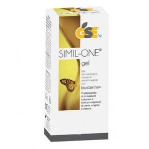 SIMIL-ONE GEL 30ml | GSE - Pelle