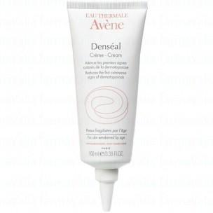 CREMA VISO 100 ml   AVENE - Denseal