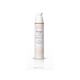CREMA 30 ml | AVENE - Eluage