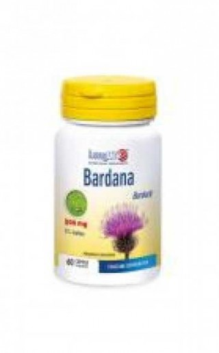 bardana-60cps-longlife-bravifarmacie