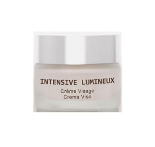 INTENSIVE LUMINEUX Crema viso 50 ml | VILLA PARADISO