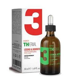 LOZIONE ANTIFORFORA 50 ml | THERMAL - Antiforfora