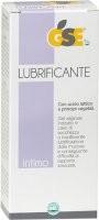 LUBRIFICANTE Intimo 40 ml | GSE - Intimo