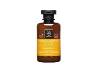 NOURISH & REPAIR CONDITIONER 150 ML | Crema nutriente riparatrice | APIVITA