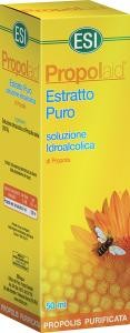 PROPOLAID ESTRATTO PURO 50 ml | ESI - Propolaid