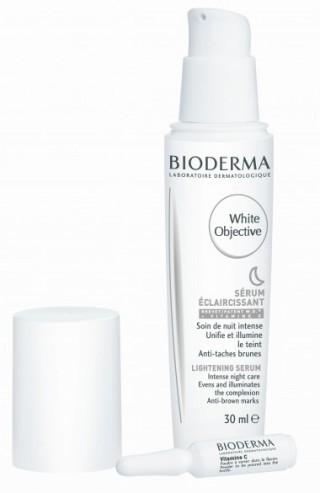 SERUM 30 ml | BIODERM White Objective