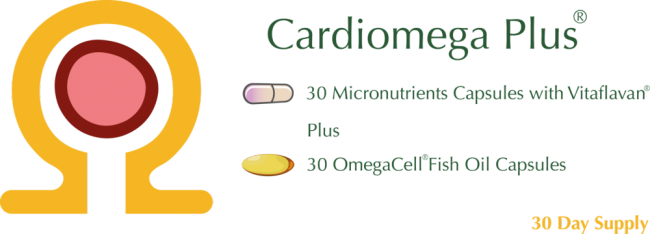doses of trazodone
