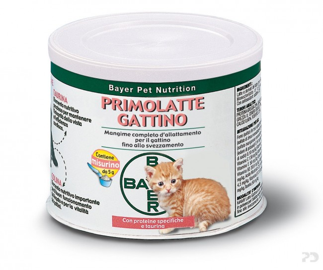 BAYER - Pet Nutrition - Farmacia Online