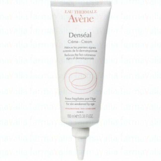 CREMA VISO 100 ml - AVENE - Denseal - Farmacia online