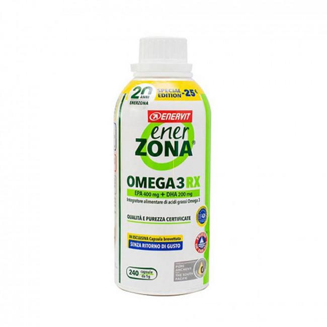 integratore omega 3 vegan