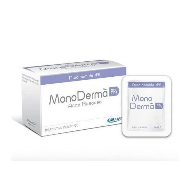 crema for each bad skin acne wearing farmacia