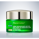 CREME REDENSIFIANTE ANTI-AGE NUIT | NUXE - Nuxuriance