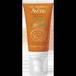CREMA SOLARE SFP 30 50 ml | AVENE - Cleanance