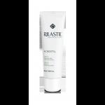 CREMA VISO Trattamento per pelli a tendenza acneica 50 ml | RILASTIL - Acnestil