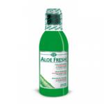 COLLUTORIO 250/500 ml | ESI - Aloe Fresh