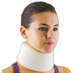 COLLARE CERVICALE MORBIDO MEDIO Cod.1106 | DR.GIBAUD - Linea Ortho