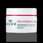 CREME MERVEILLANCE EXPERT Crema antiage | NUXE - Merveillance Expert