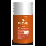 FLUIDO MD Massima Protezione 100+ 75 ml   RILASTIL - MD