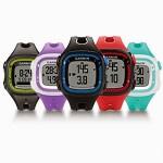 FORERUNNER 15 gps sport watch | GARMIN