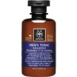 MEN'S TONIC 150 ML | Shampoo tonificante anti caduta uomo | APIVITA