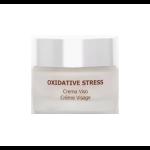 OXIDATIVE STRESS Crema viso 50 ml | VILLA PARADISO