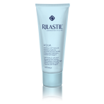 CREME OPTIMALE Nutriente | RILASTIL - Aqua