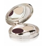 PRECIOUS EYE SHADOW 1113 Ombretto morbidezza e tenuta | SEPHIR