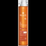 SPRAY TRASPARENTE SPF 50+ 200 ml | RILASTIL - Sun System Baby