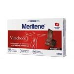 VITACHOCO Fondente 75 g 15 cioccolatini | MERITENE