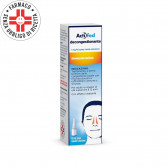 Actifed Decongestionante | Spray nasale 10 ml