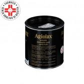 Agiolax   Granulato 400 g