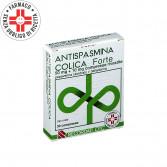 Antispasmina Colica Forte | 30 Compresse