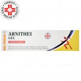 Arnithei   Gel 100 g