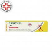 Arnithei | Gel 50 g