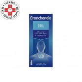 Bronchenolo Gola   Spray orale 15 ml