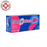 Buscofokus | 20 compresse 200 mg