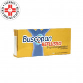 BUSCOPAN REFLUSSO| 14 Compresse 20 mg