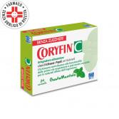 Coryfin C Mentolo | 24 Caramelle