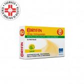 Coryfin C Limone | 24 Caramelle