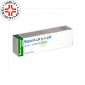 REPARIL GEL CM   Gel 40 g 1%+5%
