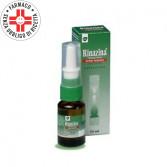 RINAZINA | Spray nasale 0,1% 15 ml