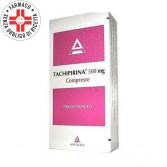 TACHIPIRINA cpr 500 mg | 30 Compresse