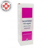 TACHIPIRINA Gocce 100 mg/ml BAMBINI | Flacone 30 ml